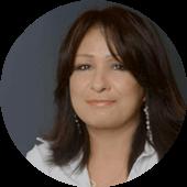 Dahlia Duran
